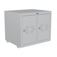 Антресоль для шкафа LS-21-80