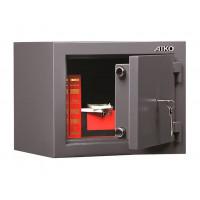 AIKO AMH 053 (36)